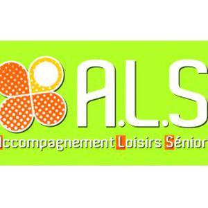 Photo de ALS