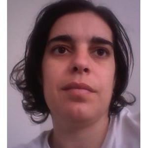 Florbela, 32 ans