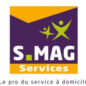 Photo de S.MAG Services