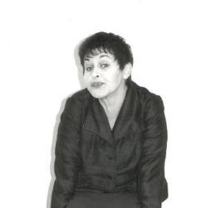 Sylvie, 52 ans