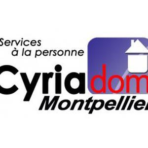 Photo de Cyriadom Montpellier