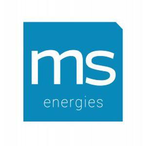 Photo de MS ENERGIES