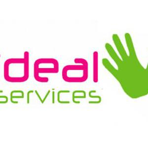 Photo de Ideal Services