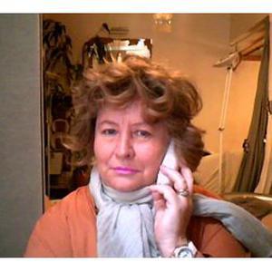 Patricia, 52 ans, propose ménage
