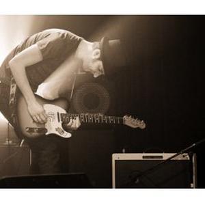 Cours de guitare à domicile débutant à intermédiaire