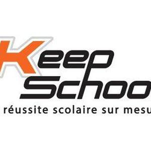 Photo de Keepschool