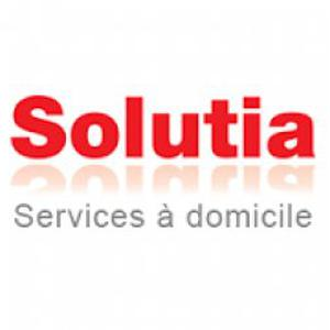 Photo de Solutia Strasbourg