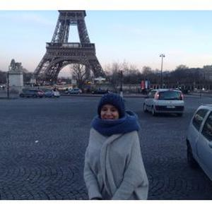 Cours d'arabe à Arras
