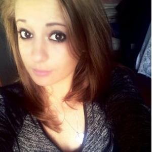 Léa , 19 ans