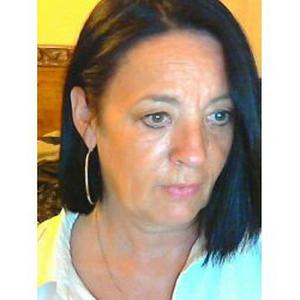 Danielle, 64 ans