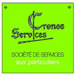 Photo de CRONOS SERVICES