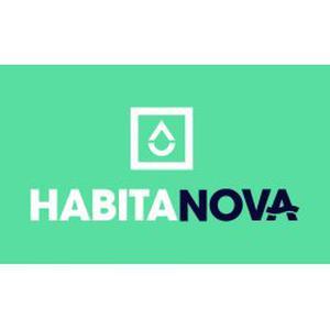Photo de Habitanova