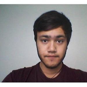 Romain, 19 ans