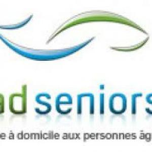 Photo de AD SENIORS MELUN VAL DE SEINE