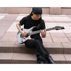 Cours Guitare Issy les Moulineaux 92130
