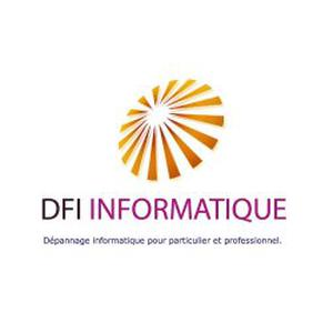 Photo de DFI informatique