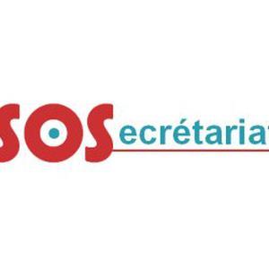 Photo de SOS Secrétariat