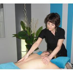 Massage à domicile ou en institut à Saint-Etienne