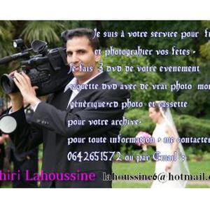 photographe pas cher