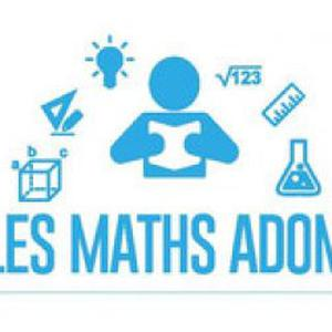 Photo de Les Maths A Dom