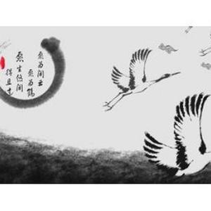 Apprendre le chinois - Cours de chinois