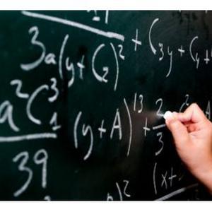 Cours de Mathématiques et ou Physique Chimie à Paris