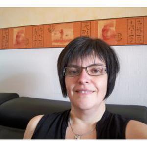 Assistante Maternelle agréer à Rosnay 36