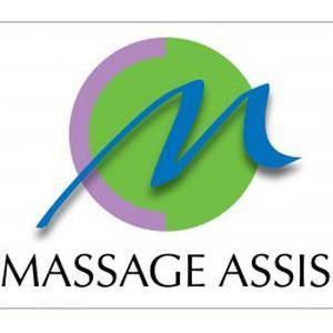 Photo de CM Massage Assis