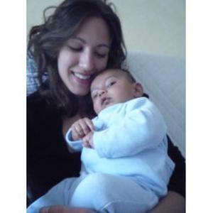 assistante maternelle limoges (st lazare)