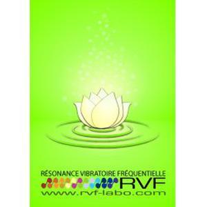 Massages de Relaxation & Soins énergétiques à domicile ou au Cabinet