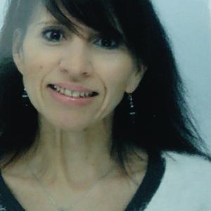 karine, 47 ans