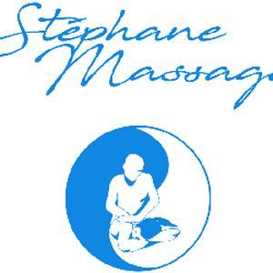 Massage de relaxation ou récupération sportive