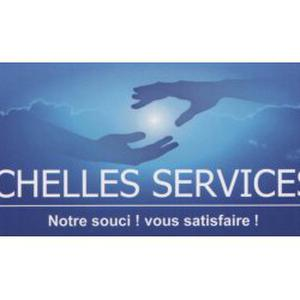 Photo de Chelles Services