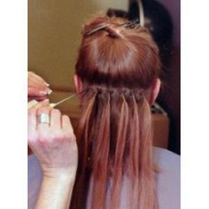 Achat extension de cheveux naturel pas cher