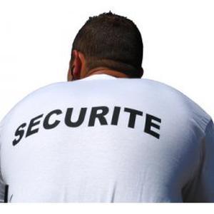Sécurité - AGENT DE SECURITE