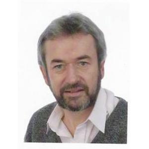Jean-Paul, 58 ans