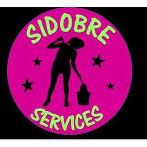 Sidobre Services, entretien de la maison