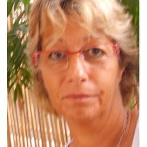 PATRICIA, 53 ans