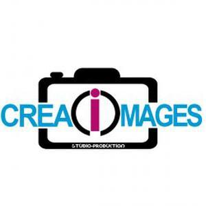Photo de crea images