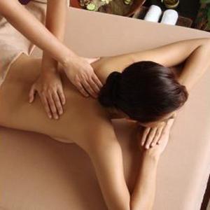 Formation aux massages certifiante