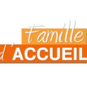 Famille d'accueil pour personnes âgées située à La Croix Blanche 47340