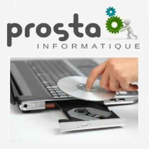 Assistance informatique Réparation Ordinateur
