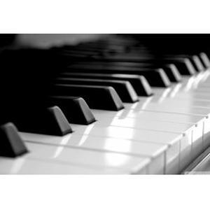 Stage De Piano - Vacances Scolaires - Bussy Saint Georges 77600