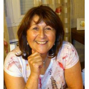 Ménage, repassage à domicile, aide aux repas, courses sur Guerande, Herbignac et alentours 44