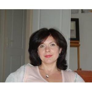 Katia, 48 ans