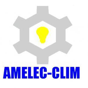 AMELEC-CLIM un artisan à votre service