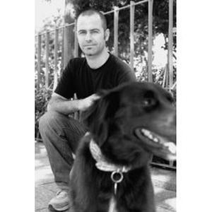 ANIMOPARIS-SERVICES : Garde d'animaux à domicile