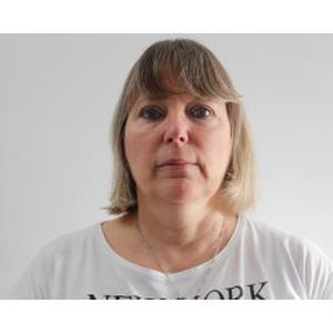 Viviane, 54 ans