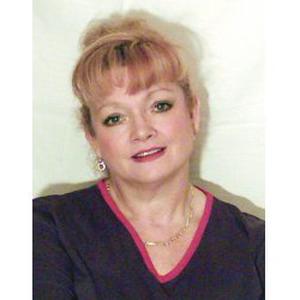 Jacqueline, 66 ans
