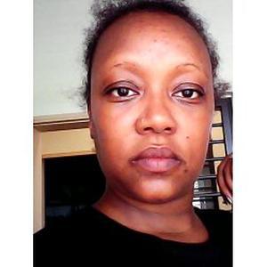 daniella, 32 ans